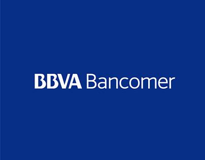 Gráficos Bancomer