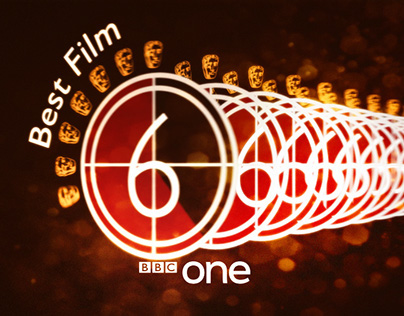 BBC One: BAFTA Film Awards