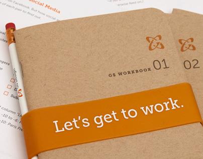 GS Workbooks