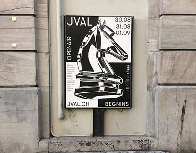 JVAL 2018