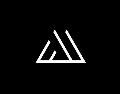 FM personal logo