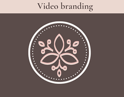 Nolumbo Branding
