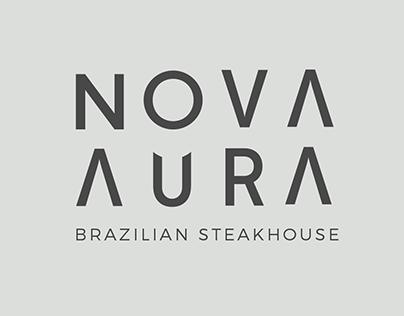 Nova Aura Brazilian Steakhouse