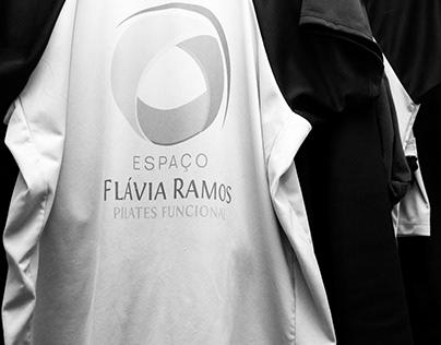 Site Espaço Flavia Ramos