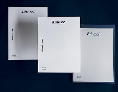 Alfa&co.