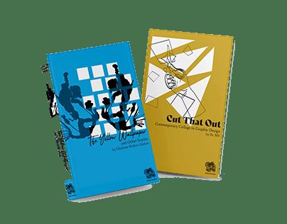 Renai Books Publishing