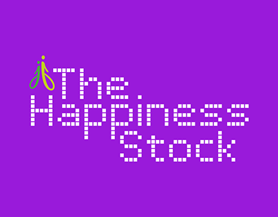 Young Lions 2018 - JAJF // The Happiness Stock