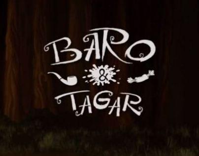 Baro & Tagar