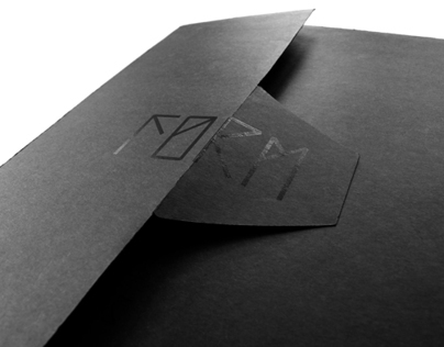 Hijjas Kasturi Associates: Forming Identities