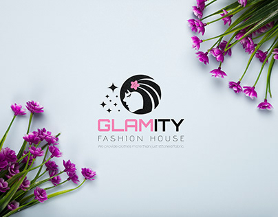GLAMITY FASHION HOUSE