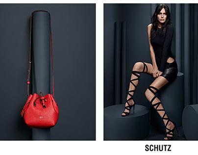 Campaign Schutz