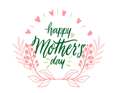 Mothers Day Animation - PTCL