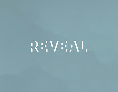 Reveal - Asterios