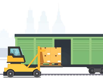 Cargo Planning