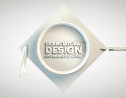I'm a Motion Designer