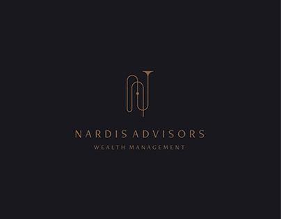 Nardis Advisors