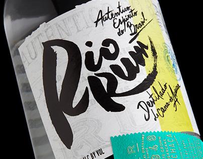 Rio Rum