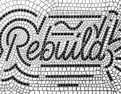 Rebuild: Finding Our Voice Again