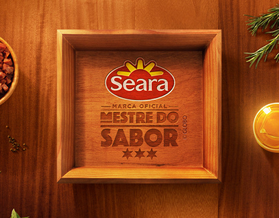 Posts | ZAP DO CHEF SEARA