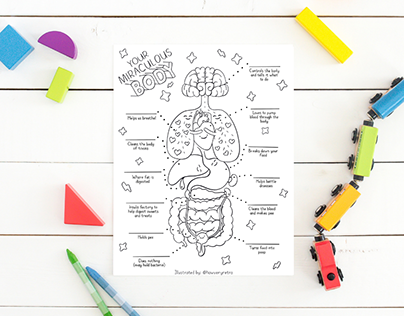 The Homeschool Group Coloring Pages