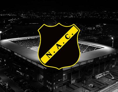 NAC Business Club