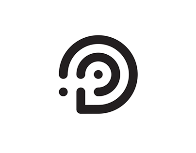 Polish Space Agency Logo