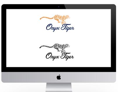 Onyx Tiger