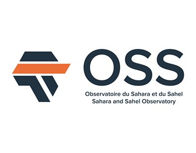 OSS - 01