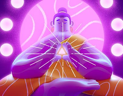 Inner Power
