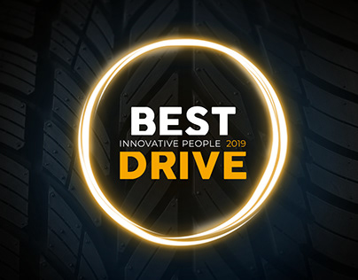 Continental - Best Drive Event - Suggestion n°2
