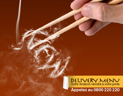 """New Opening """"The noodle house"""""""