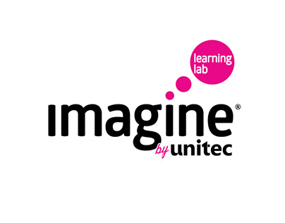 Imagine Learning Lab by Unitec