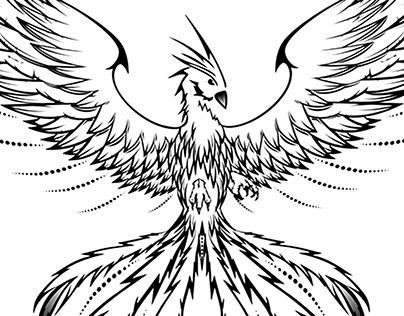 Phoenix Mosaic Project