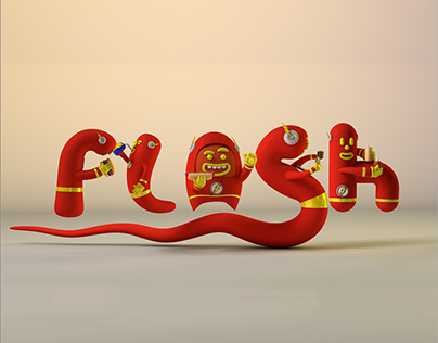 Flash Food