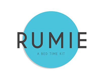 Rumie