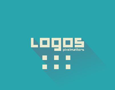 logos......