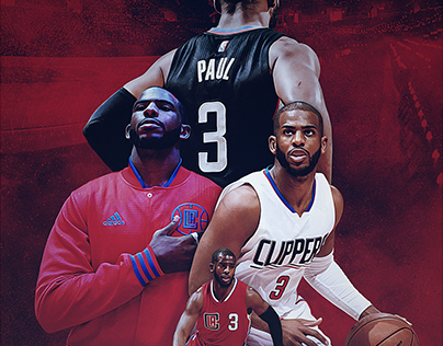 Los Angeles Clippers 2017 NBA Champions Wallpapers