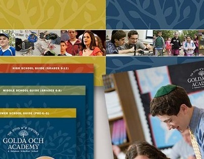GOA School Viewbook