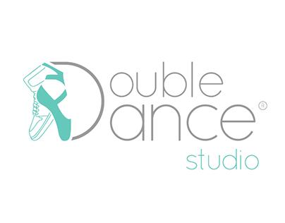 Double Dance Studio