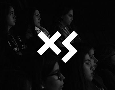 XS Design Express