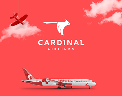 Cardinal Airlines
