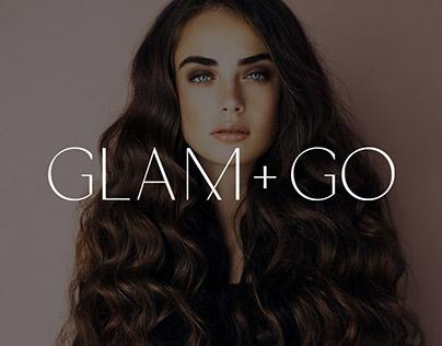 Glam+Go