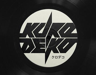 Kuro Deko