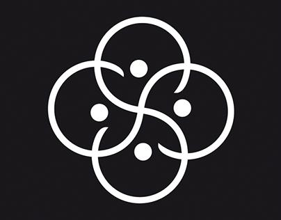 LIFESFIT logo