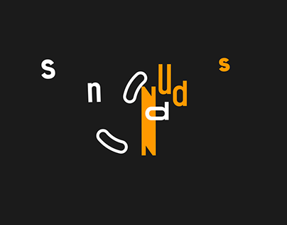 Send Nudes - MotionDesignSchool Practice #1