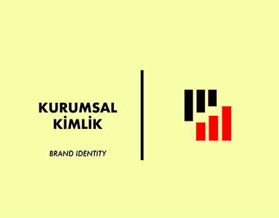 MW - Brand Identity Design