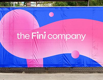 The Fini Company