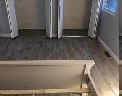 National Floors Direct Showcases Extensive Range of