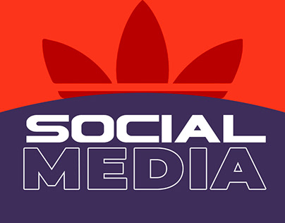 SOCIAL MEDIA SHOES ADIDAS