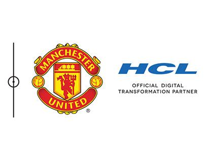 Manchester United Digital Transformation